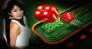 Bandar Permainan Casino Online 24 Jam