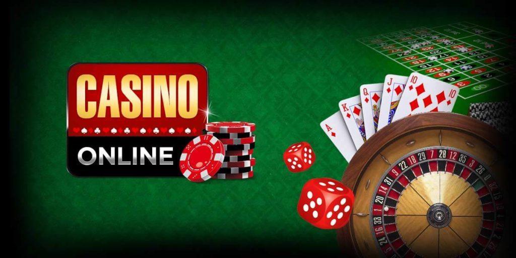 Panduan Daftar Permainan Casino Online Indonesia