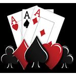 Hitungan Kartu Poker Online