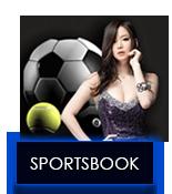 Transaksi Aman dan Cepat di Situs SBOBEt Judi Bola Online